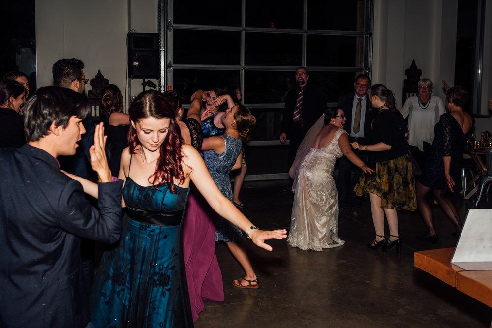 Nicola_Reiersen_Photography_Sea_Cider_Forest_Wedding (153).jpg