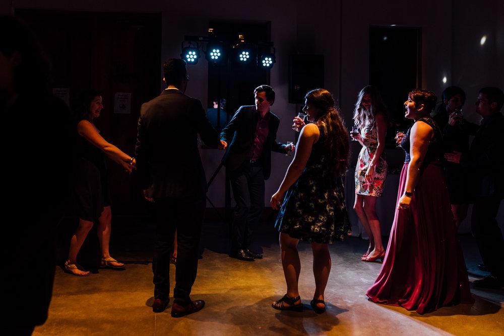 Nicola_Reiersen_Photography_Sea_Cider_Forest_Wedding (158).jpg