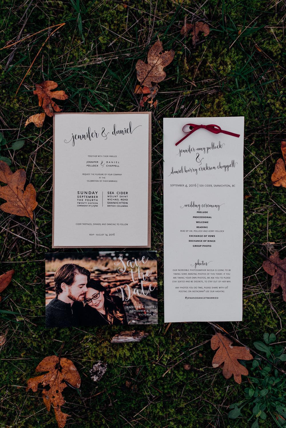 Nicola_Reiersen_Photography_Sea_Cider_Forest_Wedding (159).jpg