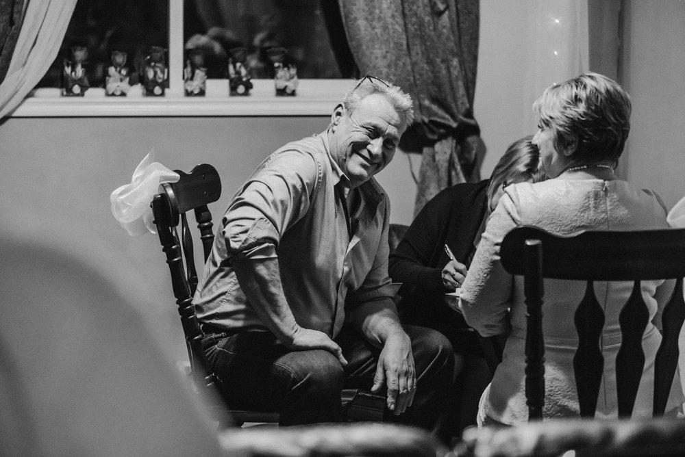 Nicola_Reiersen_Photography_Black_and_White_Home_Wedding (9).jpg