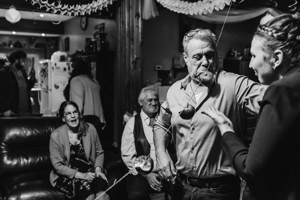 Nicola_Reiersen_Photography_Black_and_White_Home_Wedding (33).jpg