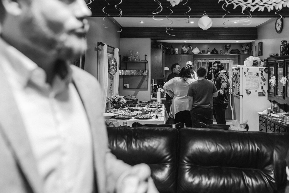 Nicola_Reiersen_Photography_Black_and_White_Home_Wedding (34).jpg