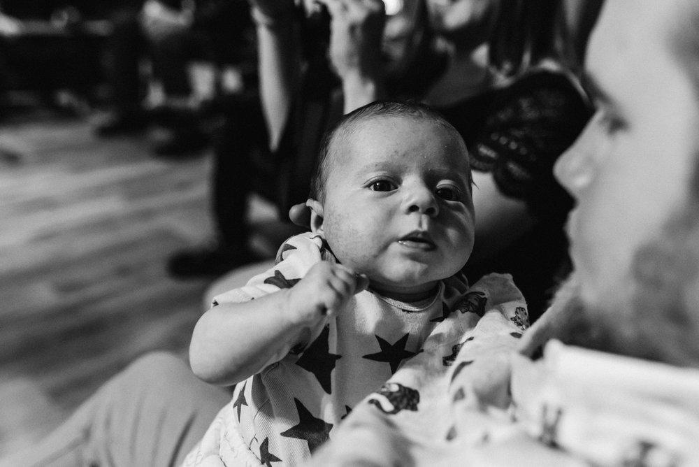 Nicola_Reiersen_Photography_Black_and_White_Home_Wedding (40).jpg
