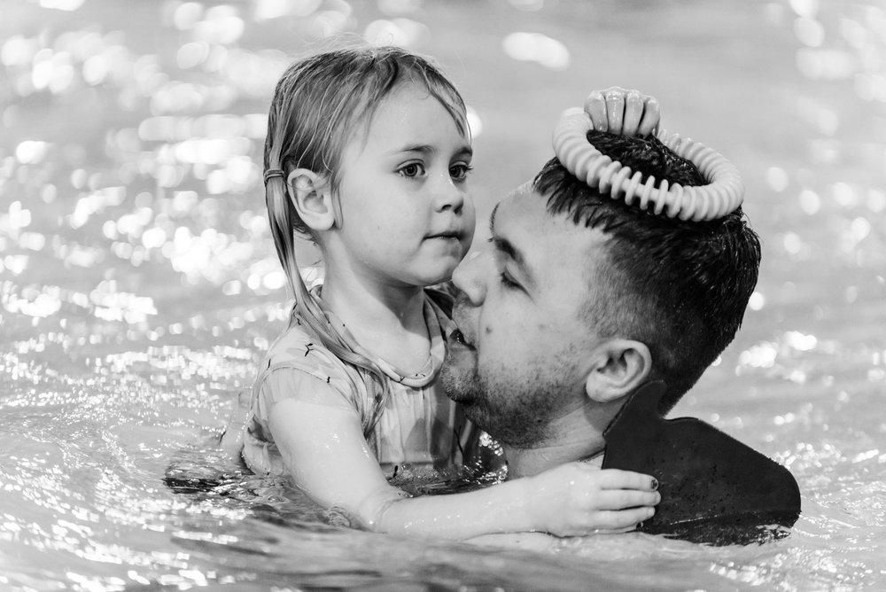 Nicola_Reiersen_Photography_Kids_Birthday_Pool_Party (15).jpg