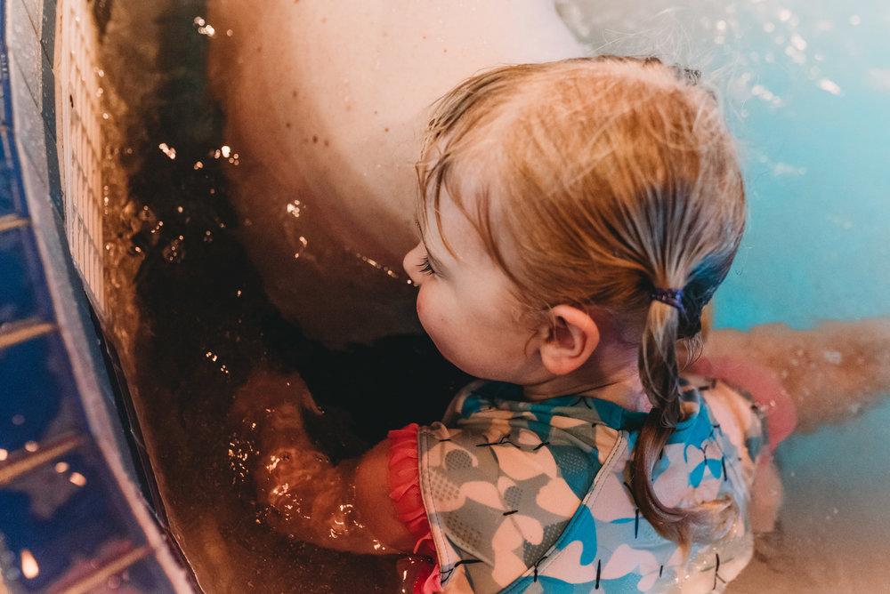 Nicola_Reiersen_Photography_Kids_Birthday_Pool_Party (22).jpg