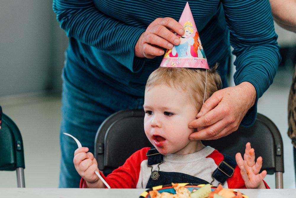 Nicola_Reiersen_Photography_Kids_Birthday_Pool_Party (25).jpg