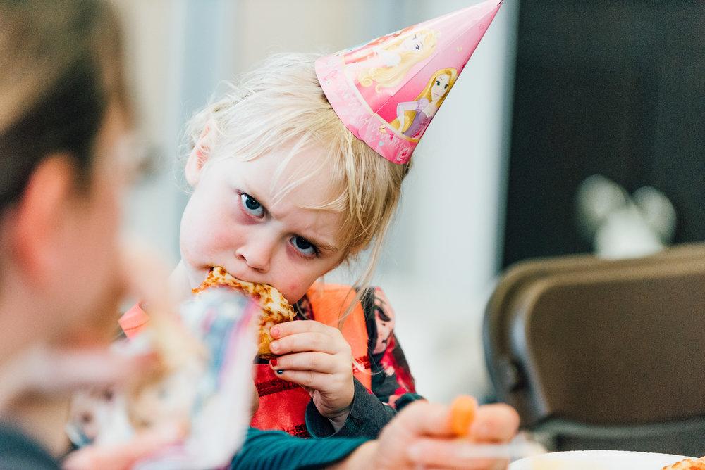 Nicola_Reiersen_Photography_Kids_Birthday_Pool_Party (35).jpg