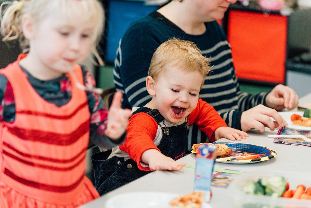 Nicola_Reiersen_Photography_Kids_Birthday_Pool_Party (36).jpg