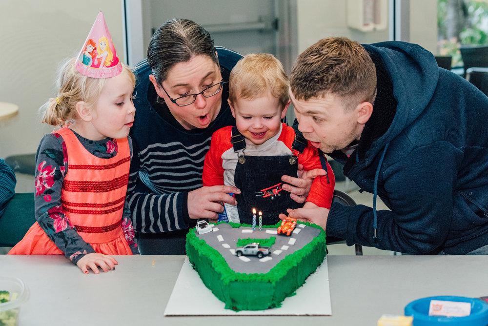 Nicola_Reiersen_Photography_Kids_Birthday_Pool_Party (40).jpg