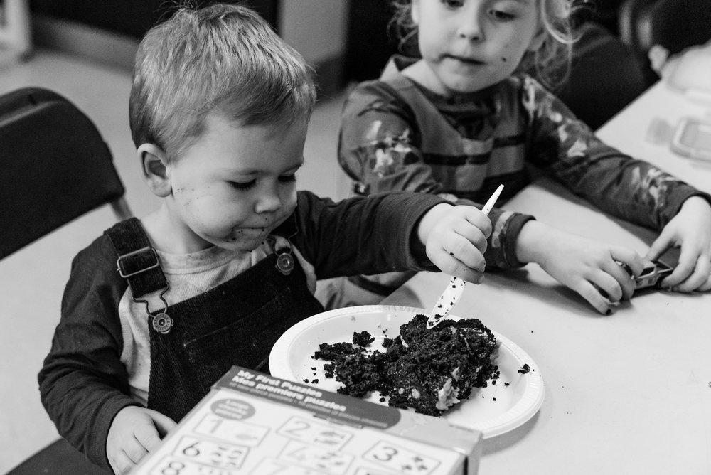 Nicola_Reiersen_Photography_Kids_Birthday_Pool_Party (51).jpg