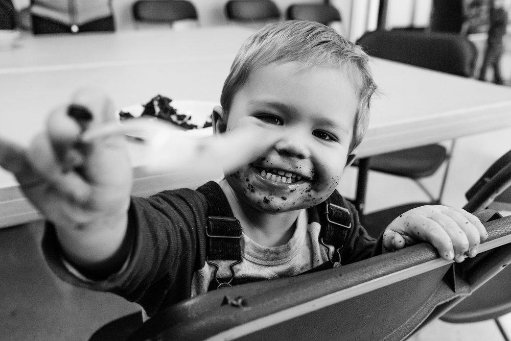 Nicola_Reiersen_Photography_Kids_Birthday_Pool_Party (53).jpg