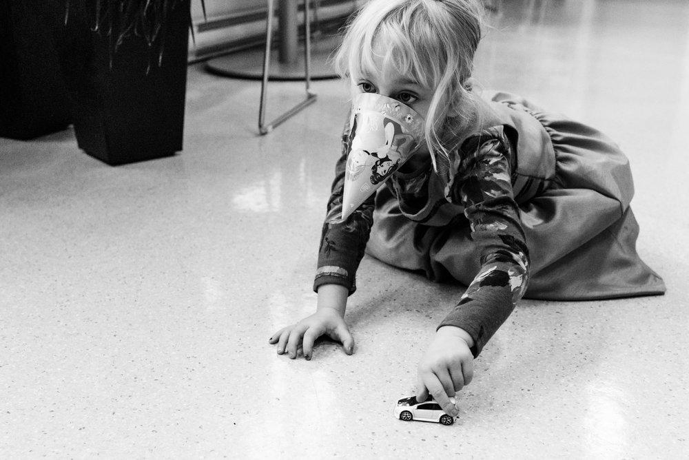 Nicola_Reiersen_Photography_Kids_Birthday_Pool_Party (59).jpg