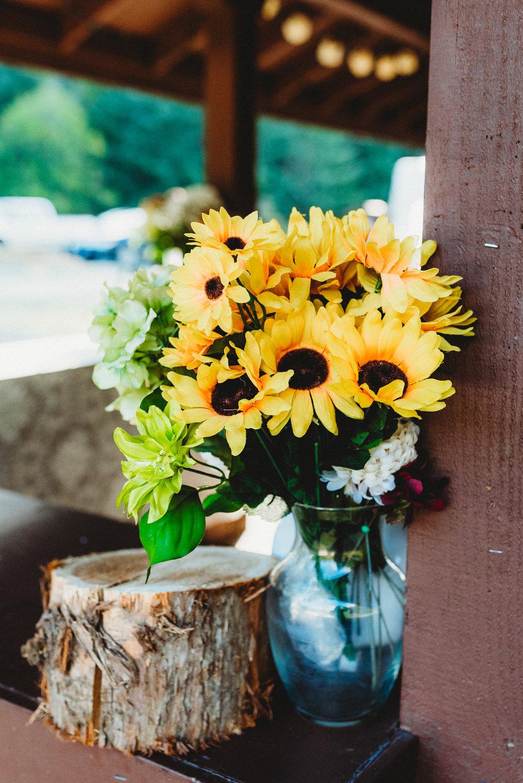 Goldstream_Fall_Wedding_Nicola_Reiersen_Photography_Victoria_BC-18.jpg