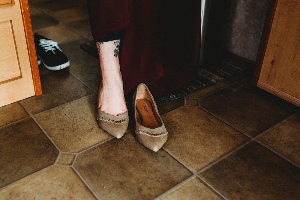 Goldstream_Fall_Wedding_Nicola_Reiersen_Photography_Victoria_BC-49.jpg
