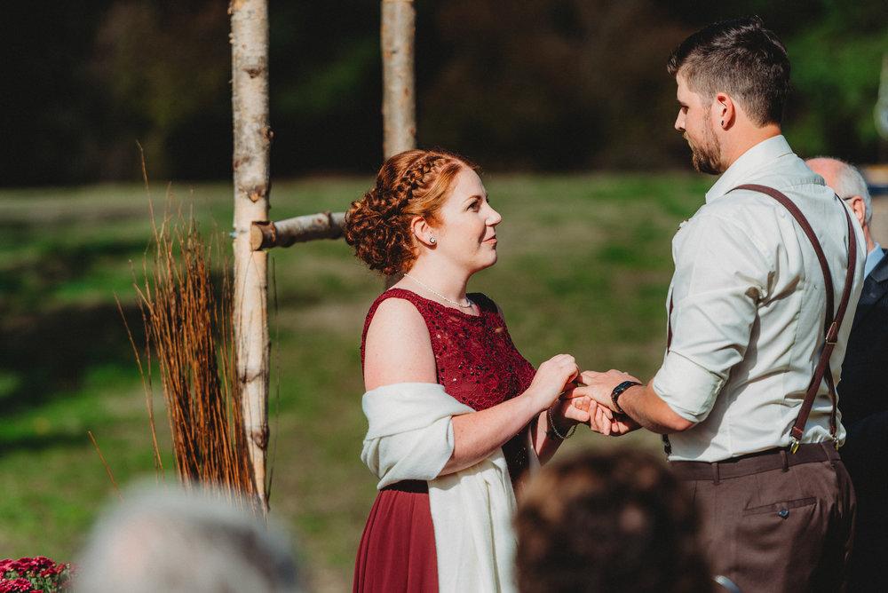 Goldstream_Fall_Wedding_Nicola_Reiersen_Photography_Victoria_BC-66.jpg