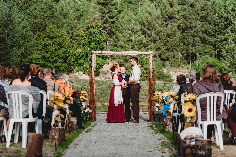 Goldstream_Fall_Wedding_Nicola_Reiersen_Photography_Victoria_BC-65.jpg