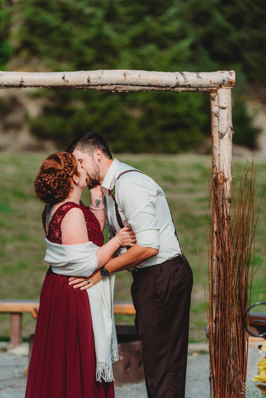 Goldstream_Fall_Wedding_Nicola_Reiersen_Photography_Victoria_BC-68.jpg