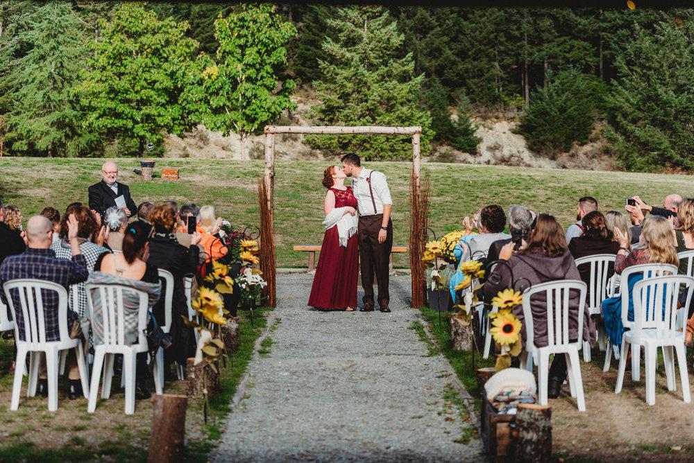 Goldstream_Fall_Wedding_Nicola_Reiersen_Photography_Victoria_BC-76.jpg