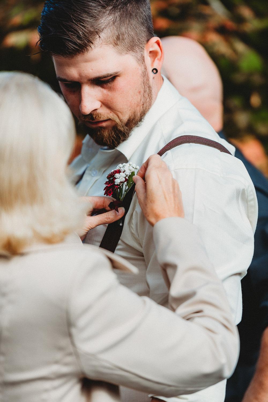 Goldstream_Fall_Wedding_Nicola_Reiersen_Photography_Victoria_BC-81.jpg