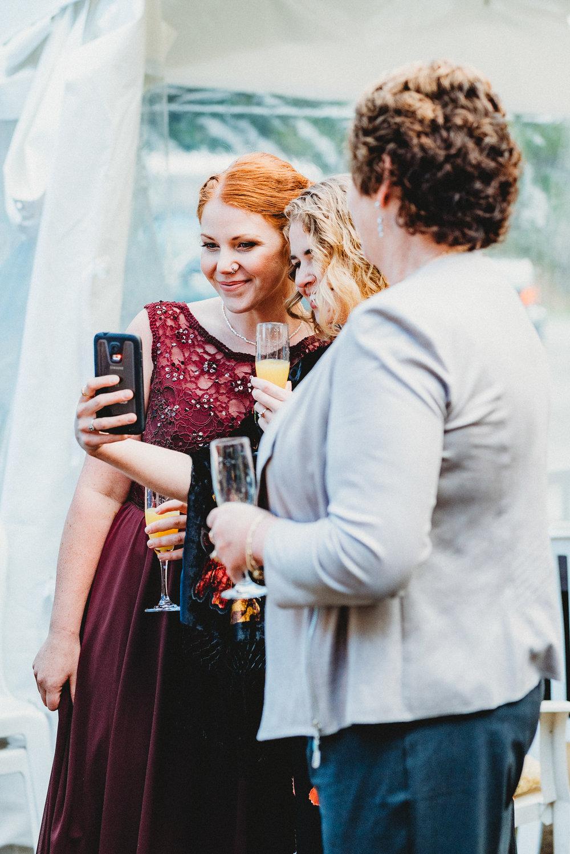 Goldstream_Fall_Wedding_Nicola_Reiersen_Photography_Victoria_BC-91.jpg