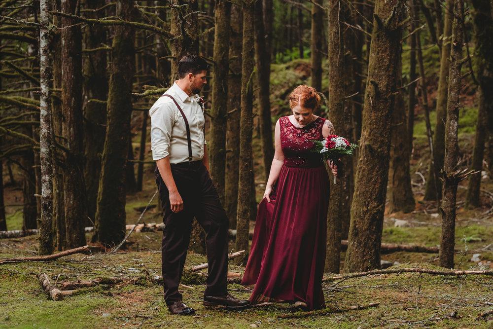 Goldstream_Fall_Wedding_Nicola_Reiersen_Photography_Victoria_BC-96.jpg