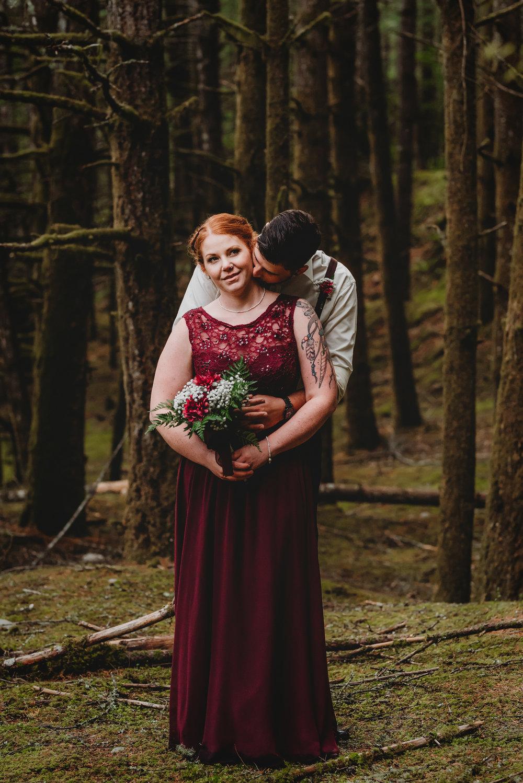Goldstream_Fall_Wedding_Nicola_Reiersen_Photography_Victoria_BC-97.jpg