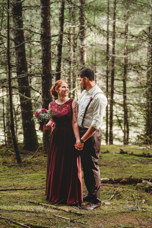 Goldstream_Fall_Wedding_Nicola_Reiersen_Photography_Victoria_BC-98.jpg