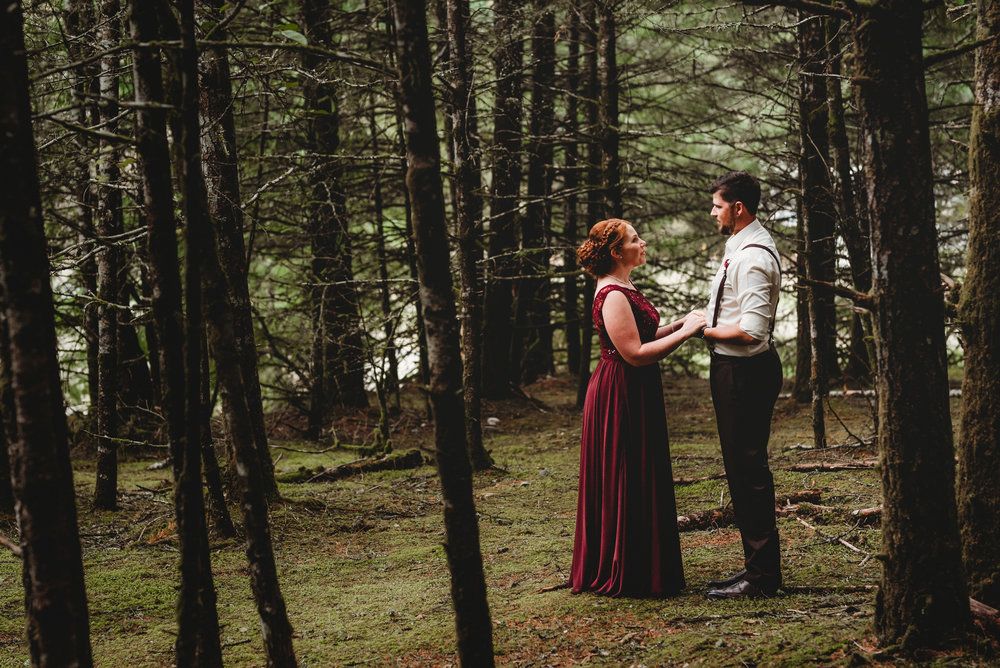 Goldstream_Fall_Wedding_Nicola_Reiersen_Photography_Victoria_BC-99.jpg