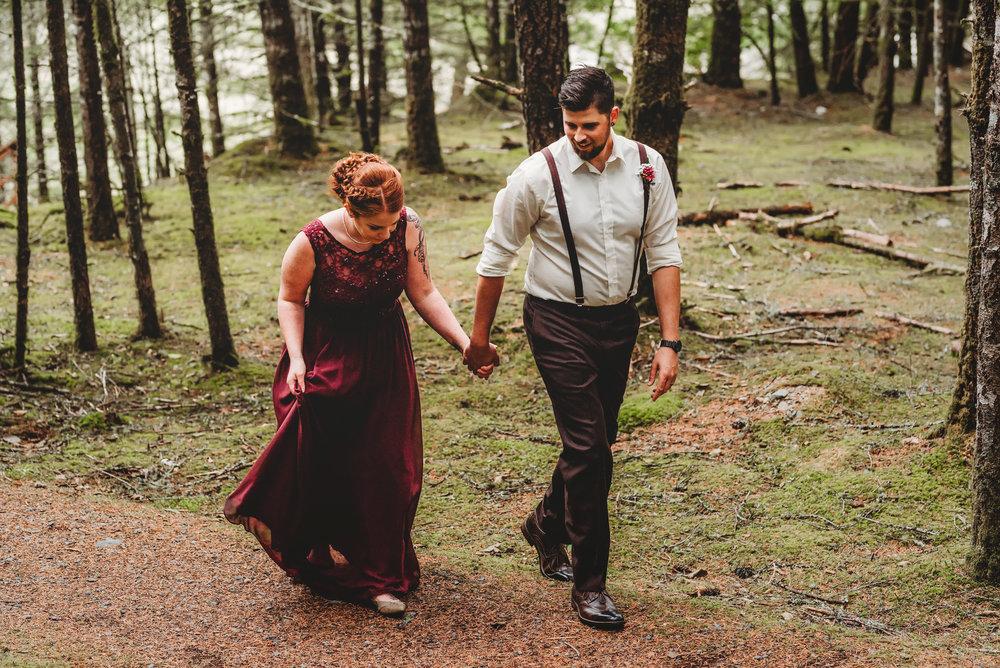 Goldstream_Fall_Wedding_Nicola_Reiersen_Photography_Victoria_BC-101.jpg