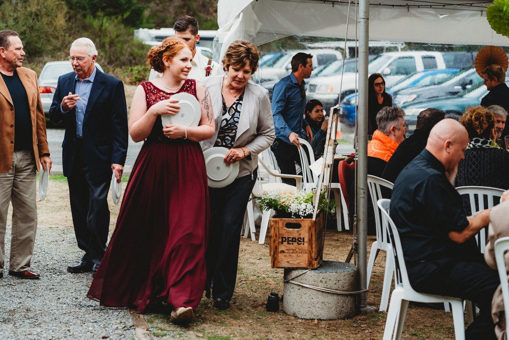 Goldstream_Fall_Wedding_Nicola_Reiersen_Photography_Victoria_BC-121.jpg
