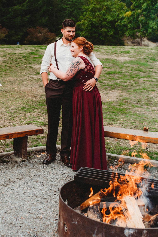 Goldstream_Fall_Wedding_Nicola_Reiersen_Photography_Victoria_BC-139.jpg