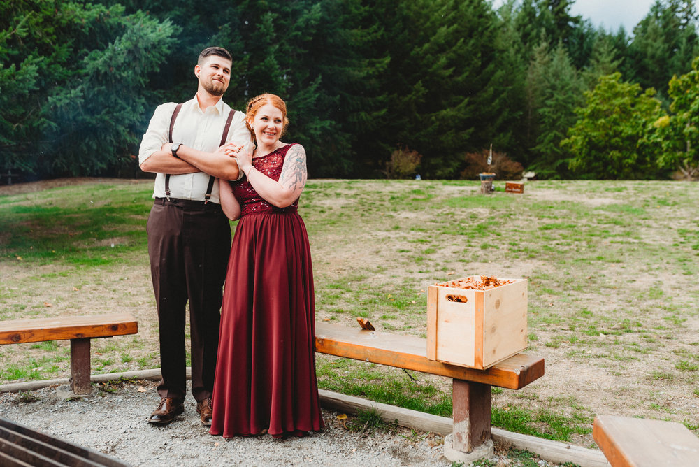 Goldstream_Fall_Wedding_Nicola_Reiersen_Photography_Victoria_BC-152.jpg
