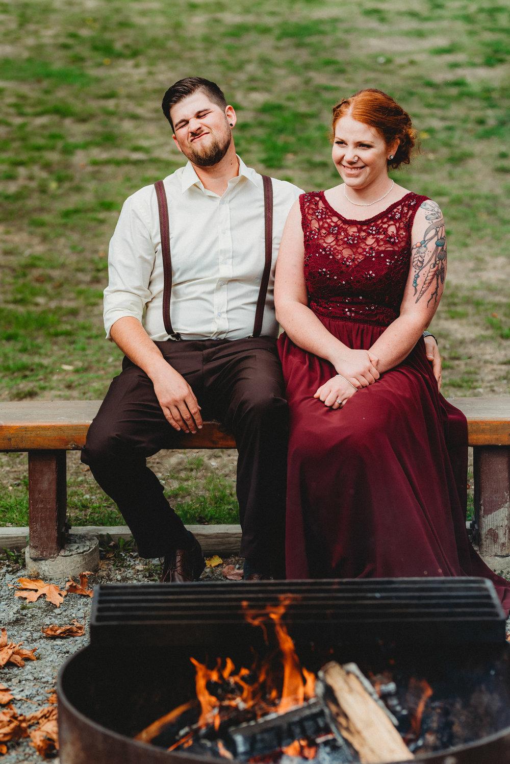 Goldstream_Fall_Wedding_Nicola_Reiersen_Photography_Victoria_BC-160.jpg