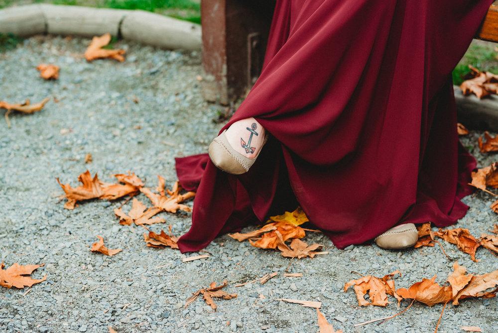 Goldstream_Fall_Wedding_Nicola_Reiersen_Photography_Victoria_BC-162.jpg