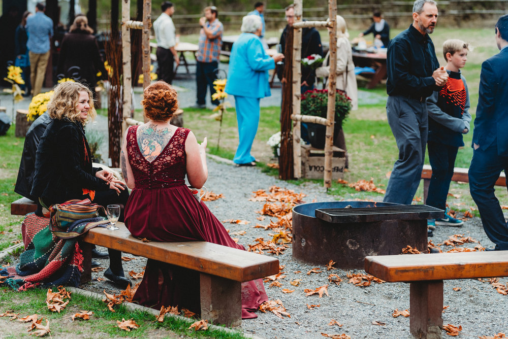 Goldstream_Fall_Wedding_Nicola_Reiersen_Photography_Victoria_BC-164.jpg