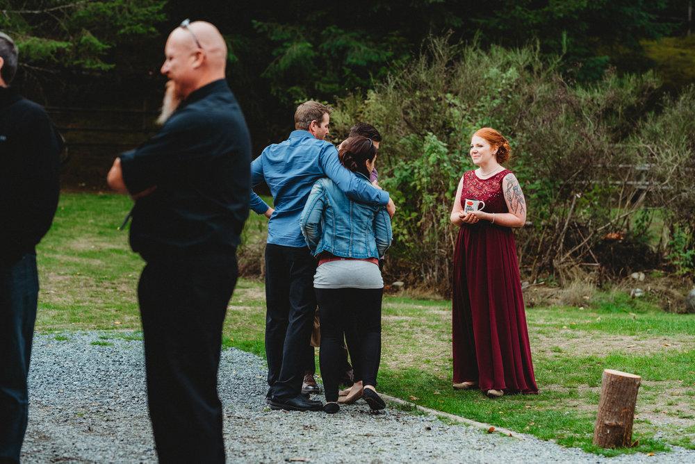 Goldstream_Fall_Wedding_Nicola_Reiersen_Photography_Victoria_BC-167.jpg