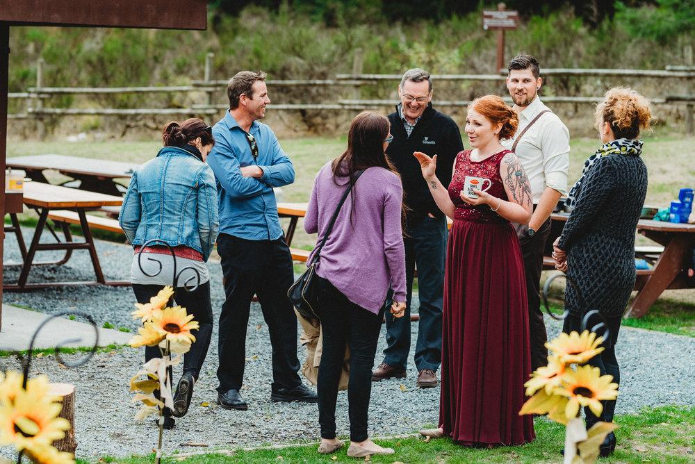 Goldstream_Fall_Wedding_Nicola_Reiersen_Photography_Victoria_BC-168.jpg
