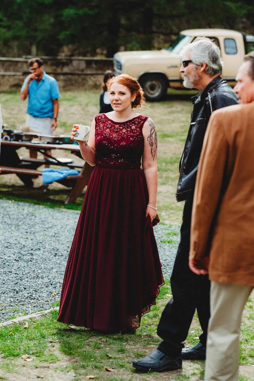 Goldstream_Fall_Wedding_Nicola_Reiersen_Photography_Victoria_BC-170.jpg