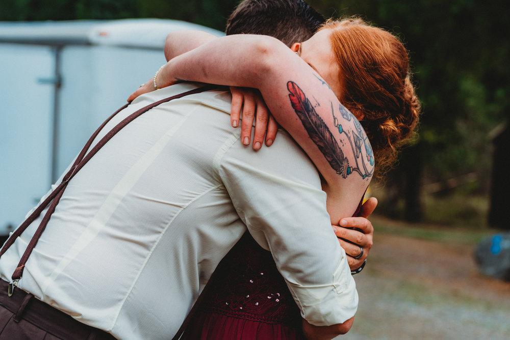 Goldstream_Fall_Wedding_Nicola_Reiersen_Photography_Victoria_BC-174.jpg