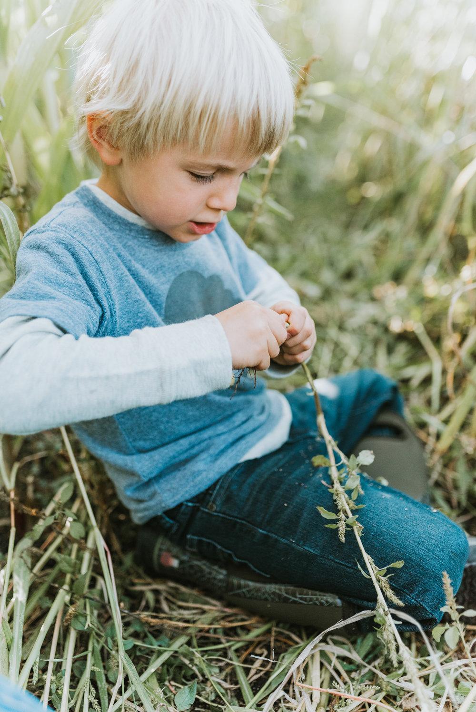 Nicola_Reiersen_Photography_Michell_Farms_Session_Victoria_BC-115.jpg