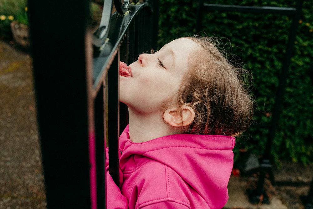 Nicola_Reiersen_Photography_Victoria_BC_Family_Photographer.jpg