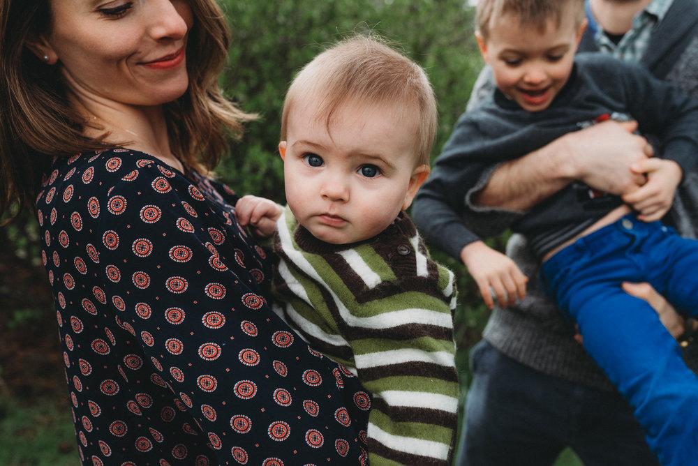 Nicola-Reiersen-Photography-Victoria-BC-Family-Photographer (6).jpg