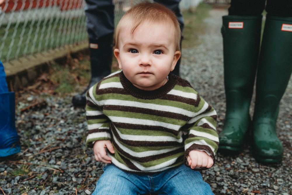 Nicola-Reiersen-Photography-Victoria-BC-Family-Photographer (10).jpg