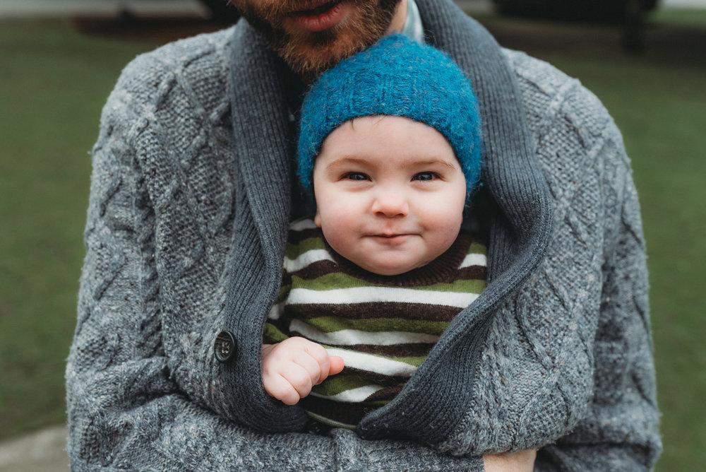 Nicola-Reiersen-Photography-Victoria-BC-Family-Photographer (32).jpg