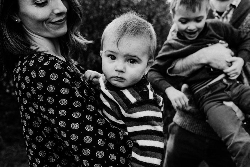 Nicola_Reiersen_Photography_Victoria_BC-8.jpg