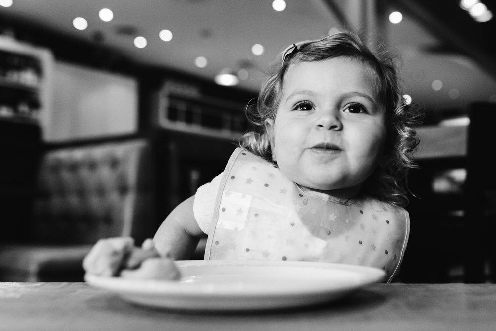 Nicola_Reiersen_Photography_Victoria_BC_Photographer (15).jpg