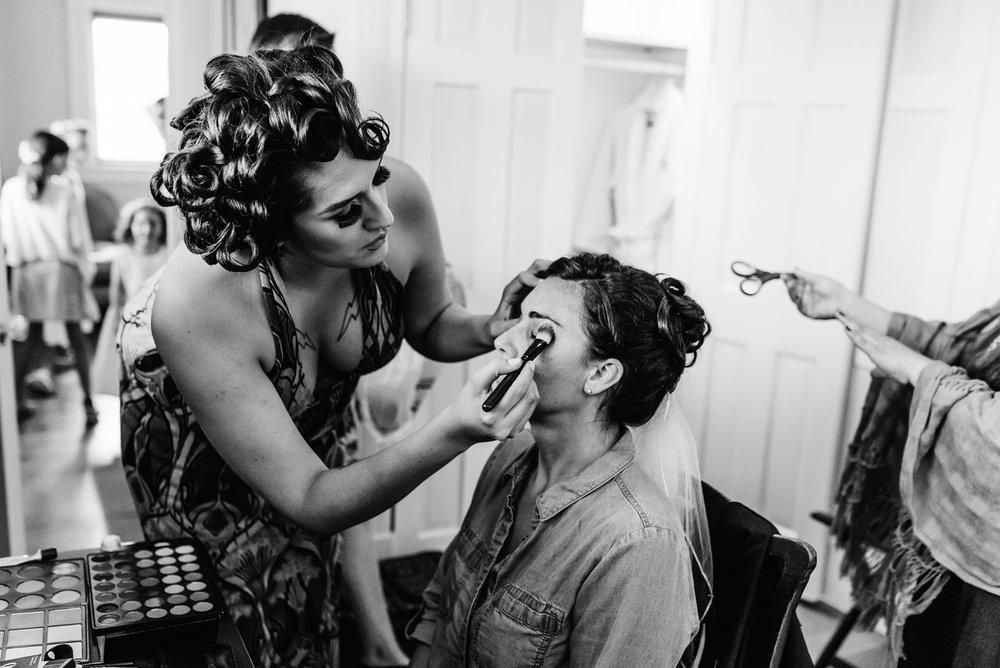 Nicola_Reiersen_Photography_Victoria_BC_Photographer (18).jpg