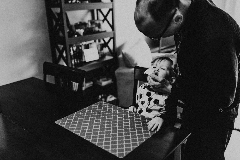 Nicola_Reiersen_Photography_Victoria_BC-174.jpg