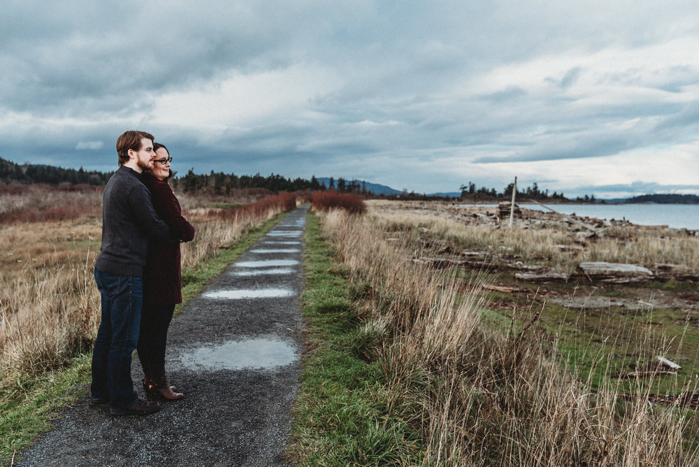Nicola_Reiersen_Photography_Victoria_BC_Wedding_Photographer-22.jpg