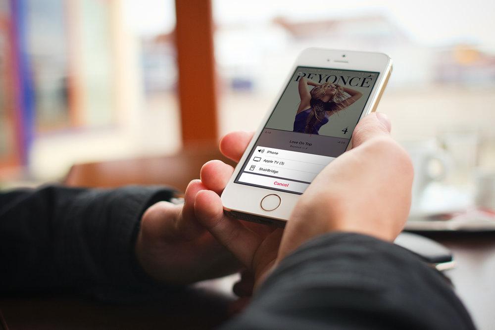 app-music control.jpg